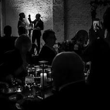 Wedding photographer Victoria Sprung (sprungphoto). Photo of 16.03.2018