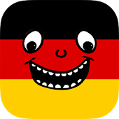 Learn German with Languagenut