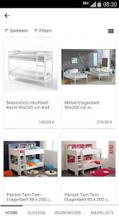 homeline1 apps on google play. Black Bedroom Furniture Sets. Home Design Ideas