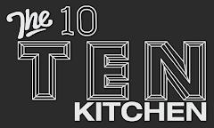 The Ten Ten Kitchen Clapton