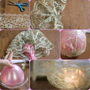 DIY Unique Handmade Craft To Sell Screenshot Thumbnail