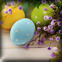Easter Wallpapers HD icon