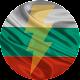 Бързият български браузър (app)
