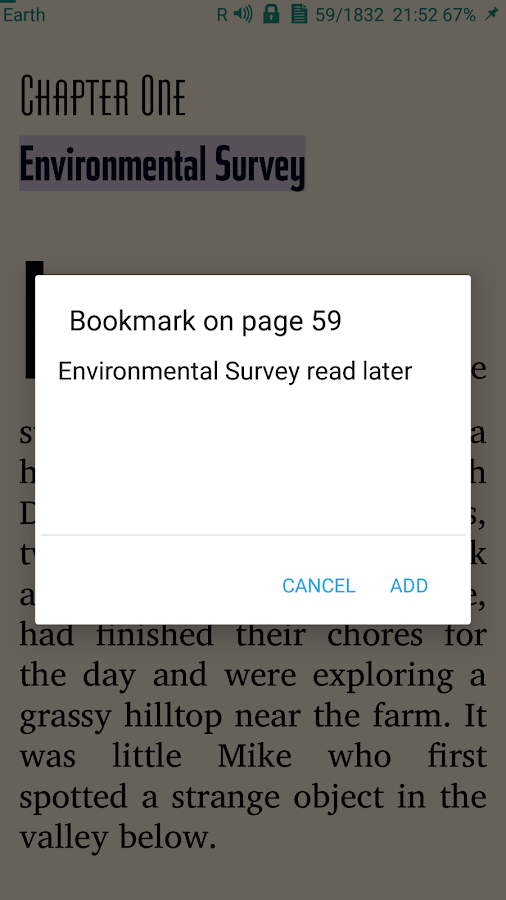 Pdf reader book reader lirbi android apps on google play for Perfect scale pro review
