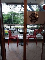 Moto Store & Cafe photo 27