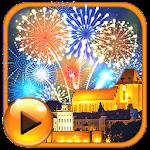 Fireworks Live Wallpaper 2.2.0.2390