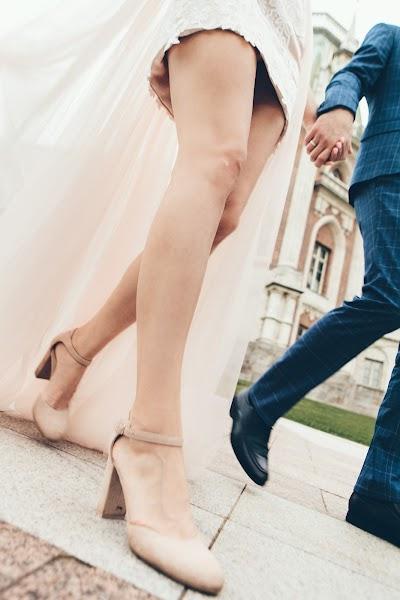 Wedding photographer Alina Postoronka (alinapostoronka). Photo of 02.08.2017