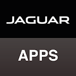 Jaguar InControl Apps