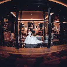 Wedding photographer Jorge Lara (acc5f8361d55690). Photo of 16.02.2016