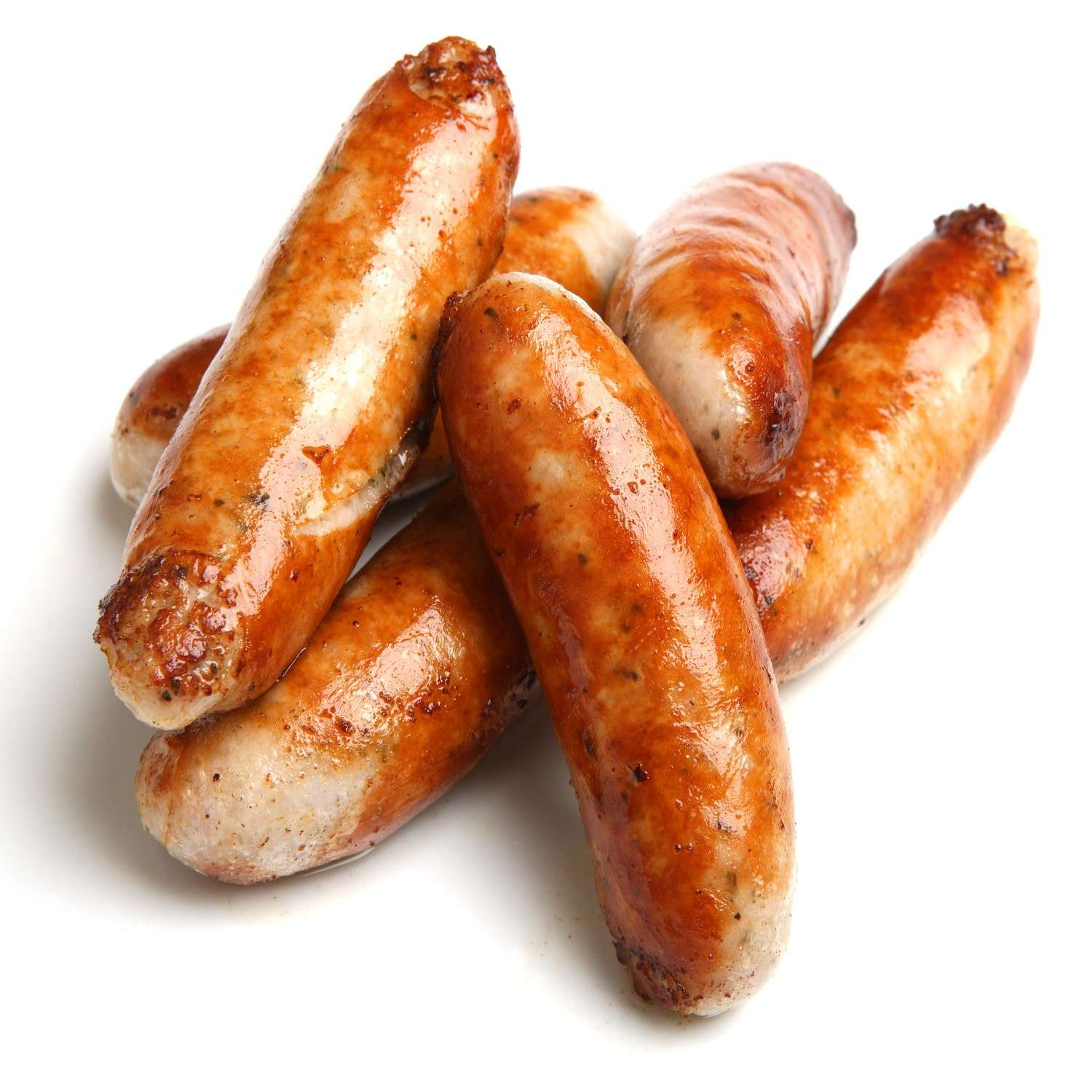 Catering Sausages
