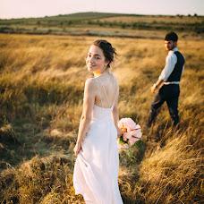Wedding photographer Maksim Maksimenko (2maxfoto). Photo of 13.08.2016
