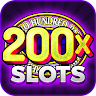 air.bigjackpot.slotmachine