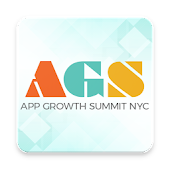 App Growth Summit NYC