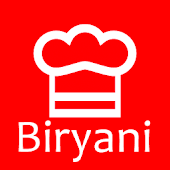 Biryani Recipes in English