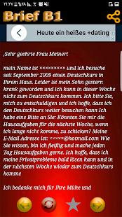 Bildbeschreibung Deutsch Beispiel B1 Foroculturalazcapotzalco