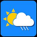 Wetterbericht: 5 Tage icon