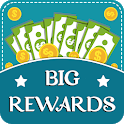 Big Rewards - Earn Rewards and Gift Cards icon