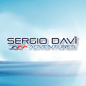 Sergio Davì Adventures icon