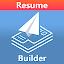 Go2Job - Resume Builder App Free Resume Builder CV