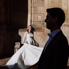 Fotograful de nuntă Haitonic Liana (haitonic). Fotografia din 20.11.2018