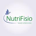 Nutrifisio icon