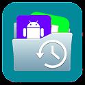 Quick Backup and Restore icon
