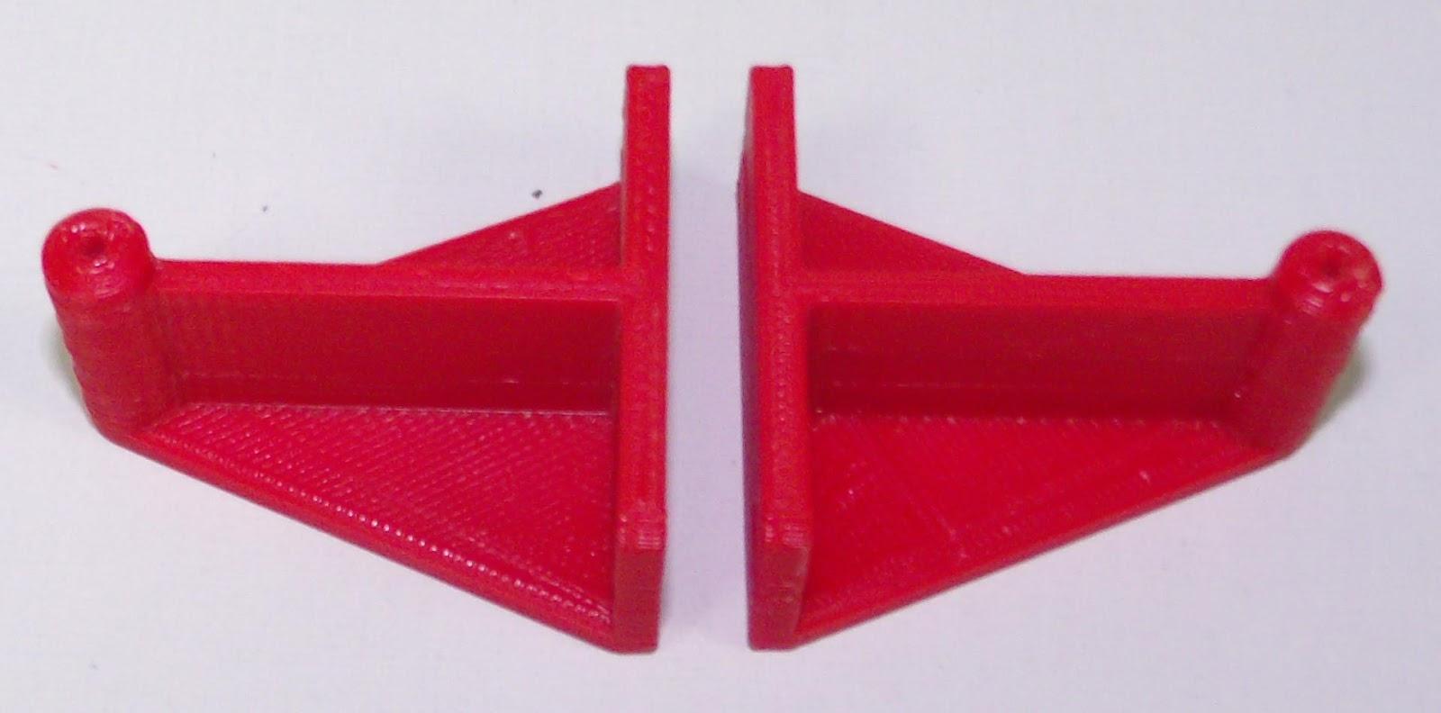 Duet-new-rear-bracket.JPG