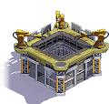 建設センター