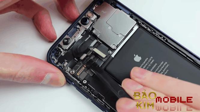 ApVuEqmj50zbDaEdbjA84KzEjTxtM HD7LcGJkG5kMb1OueROLOB1TBzI2r04Nl5kCELB2H320apPMTPDgSDBrpsi7VVzV9ESgLAgL vUosjmMNVTzHYbttsLL S  mKOYMepSw - 5 lưu ý quan trọng khi thay màn hình iPhone 12 Pro Max chất lượng