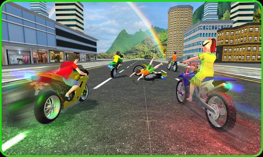 Motorbike dmg cracked for mac free download.