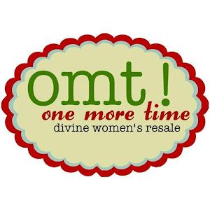 OMT  Resale