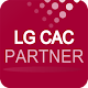 LG CAC Partner (B2B Partner Portal) Download for PC Windows 10/8/7