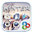 Winter GO Launcher Theme 1.0.9 Apk