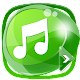 Makoma Songs & Lyrics. (app)