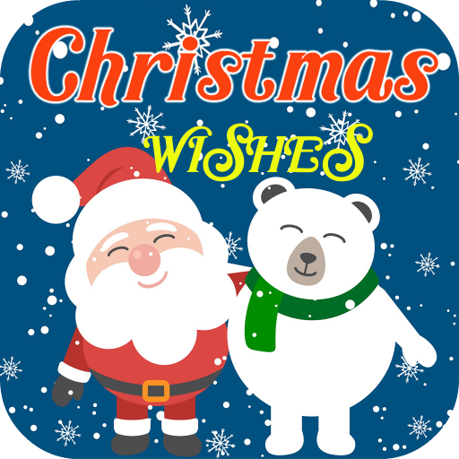 App Insights: Christmas Wishes Messages SMS 2019 | Apptopia