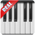 Musical Piano Keyboard 2 icon