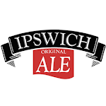 Logo of Ipswich Barley Wine