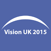Vision UK 2015