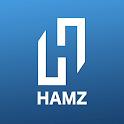 Hamz icon
