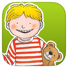 Rhyming Games Flashcards Apk+Obb