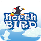 Download Flappy North Bird : Flappy Jetpack Bird Game For PC Windows and Mac