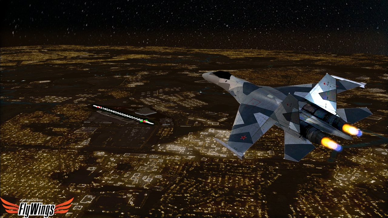 flight simulator night ny hd with Details on Editor pambazuka besides Rivergoods besides Fort Dodge Housing Agency further Flight Simulator Night NY HD Hack Cheats Mod Unlimited in addition Details.
