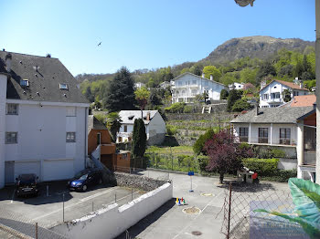 maison à Argelès-Gazost (65)