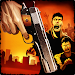 The Zombie: Gundead icon