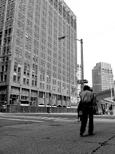 """Photo: """"Be the Change You Want to See in Detroit"""" Digital archive project of the City of Detroit, MI. Photo by Pablo Herrera. To learn more about Detroit, its people and artistic movements, follow the Motor City Vimeo Channel: https://vimeo.com/channels/bethechangedetroit"""