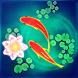 GoldFish -無限の水溜り- - Androidアプリ