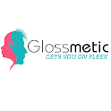 Glossmetic icon
