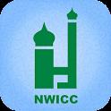 NWICC Al Kareem Masjid
