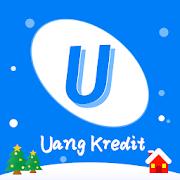 Uang Kredit-Pinjaman Kecil Cepat Tanpa Jaminan