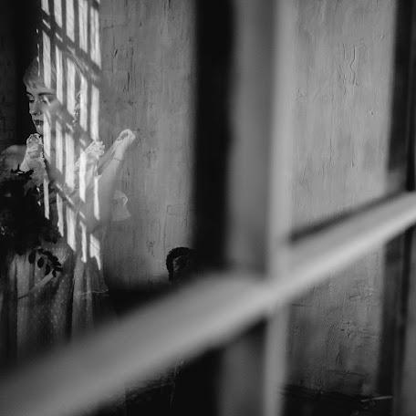 Свадебный фотограф Дима Козак (mywedya). Фотография от 16.12.2017